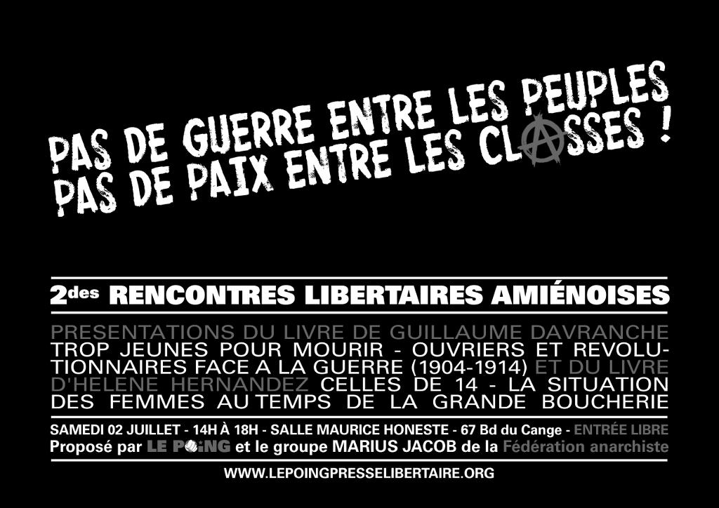 2016-07-02-RencontresLibertairesAmiens