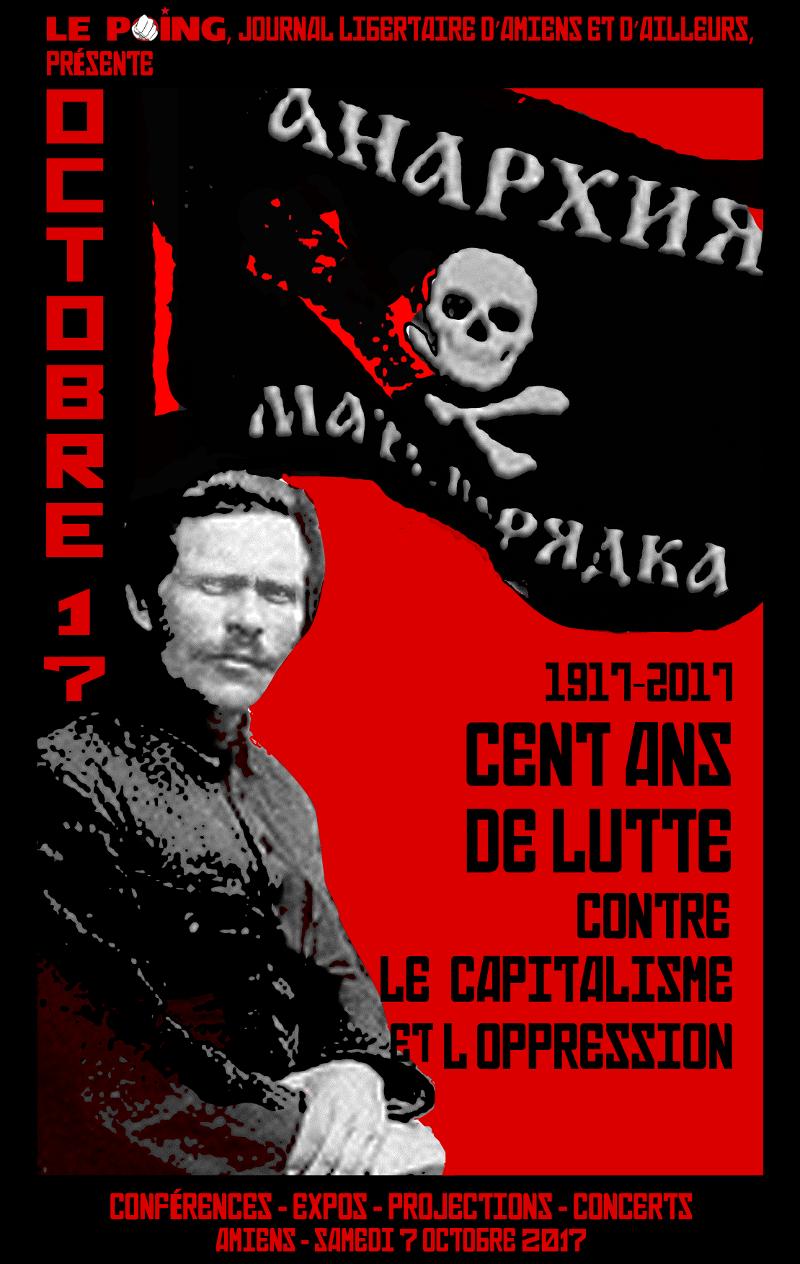 07-octobre-2017-Amiens.png